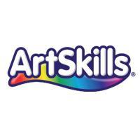 ArtSkills   Social Profile