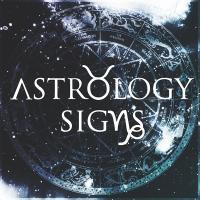 AstroIogySigns