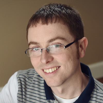 BrendanG | Social Profile
