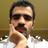 Talalfaqihi profile