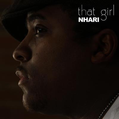 Nhari   Social Profile