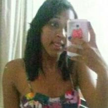 Carla Santana | Social Profile