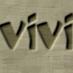 @vivi_ema