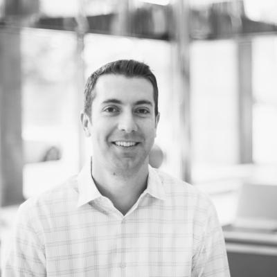 Michael Ivey | Social Profile