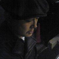 ナオユキ | Social Profile