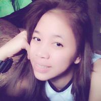 @doria_roselyn