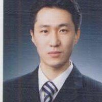 choi jae yeon   Social Profile