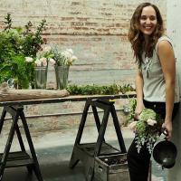 Liza Lubell | Social Profile