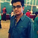 Yash Mishra (@00mishrayash) Twitter