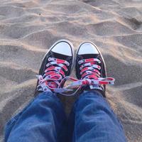 Kris WatchesOn | Social Profile