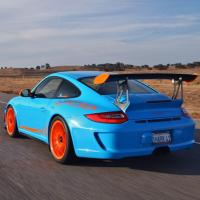 SharkWerks, Inc. | Social Profile