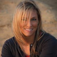 Jen M | Social Profile