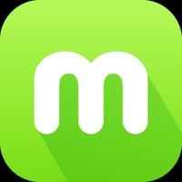 meeti(ミートアイ)   Social Profile