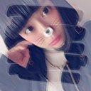 ♡ tag ♡ (@000_tag) Twitter
