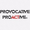 ProvocativeProactive