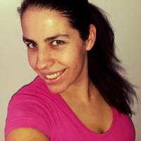 Janneke | Social Profile