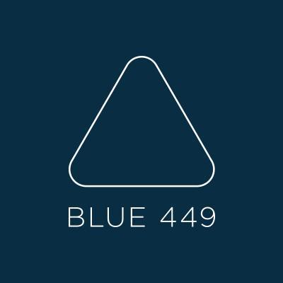 Blue449 (old handle)