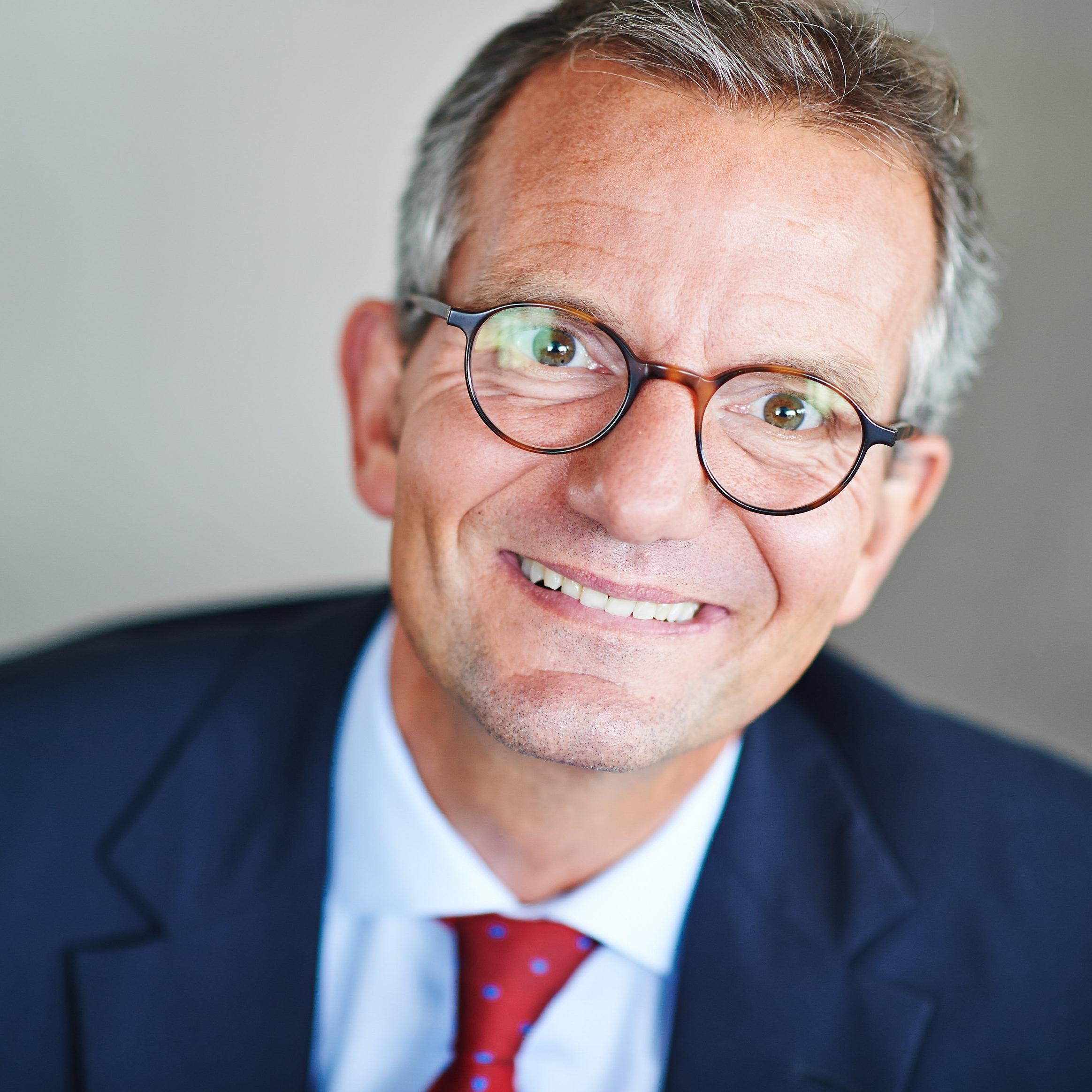 JP Kempeneers
