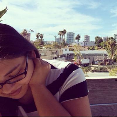 Stefanie Martinez | Social Profile