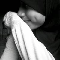 @nazriiyantii5