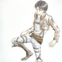 夜空@みちゅるぎとわんこ | Social Profile