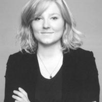 Sally Ashley–Cound | Social Profile
