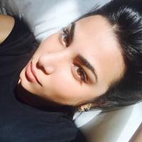 Rawan Al Fassi | Social Profile