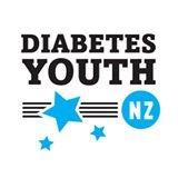 Diabetes Youth NZ