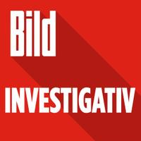 BILD_Reporter