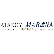 Ataköy Marina