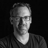 Eric Kessler | Social Profile