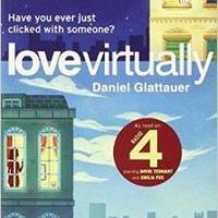 Love Virtually   Social Profile