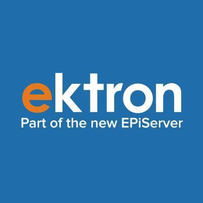 Ektron
