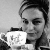 Emma Macallister | Social Profile