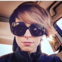 Leanna Lofte | Social Profile