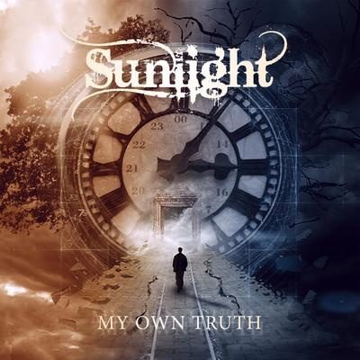 Sunlight (Band) | Social Profile
