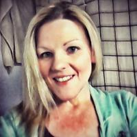 Sarah Carlson | Social Profile