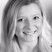 Karen Howard Philip | Social Profile