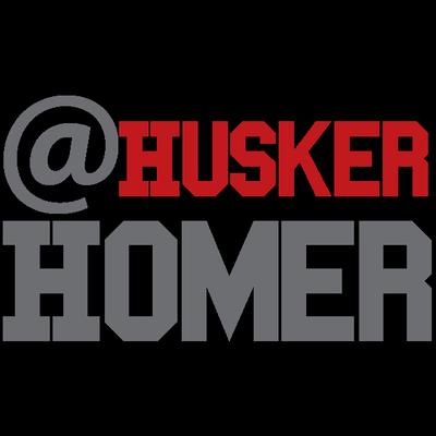 Husker Homer | Social Profile