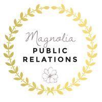 Magnolia PR | Social Profile