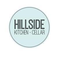 hillside_nz