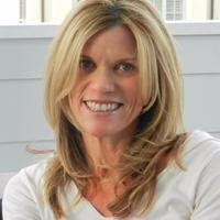 Susan Blake | Social Profile
