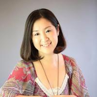 Utako Sato Nakagawa | Social Profile