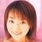 The profile image of nanamizuki_word