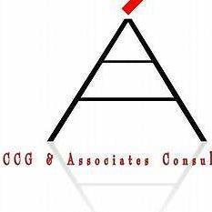 The CCG Firm   Social Profile