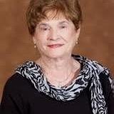 Marjorie B. Hill | Social Profile