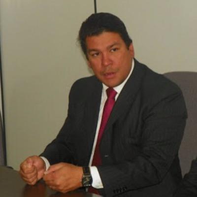 Sávio Prado   Social Profile