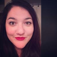 Laura Remson | Social Profile