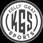 Kelly Gray Sports | Social Profile