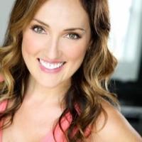 Tiffany Haas | Social Profile